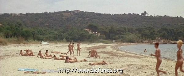 Sexe de femme nue Tableaux sur toile Tableaux et