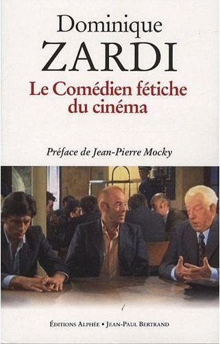 Les Livres Sur Louis De Funes