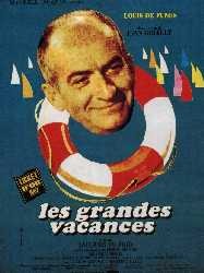 Les films de Louis De Funes sur Amazon.fr